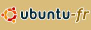 Ubuntu Linux - Système d'exploitation simple, convivial, évolutif et libre !