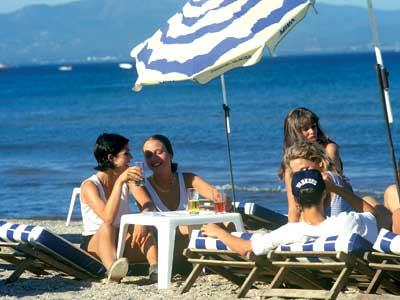 var-camping-mediterranee.jpg